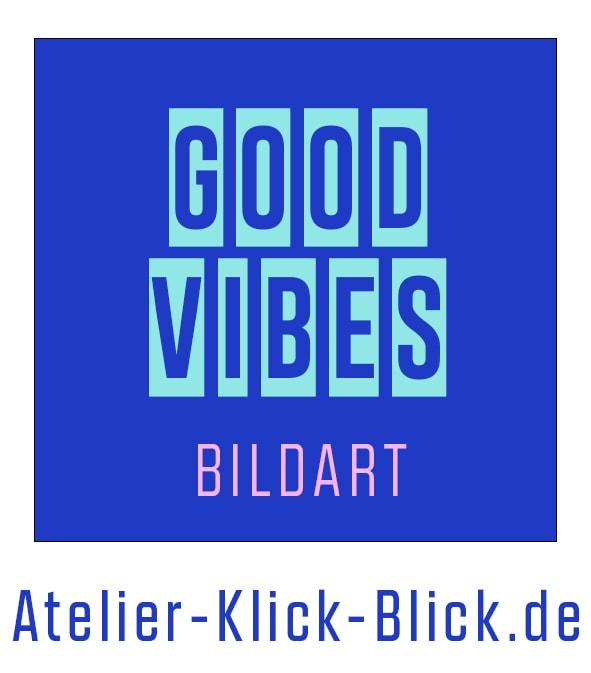 Atelier KLICK BLICK